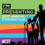 ncte-convention-graphic-presenter