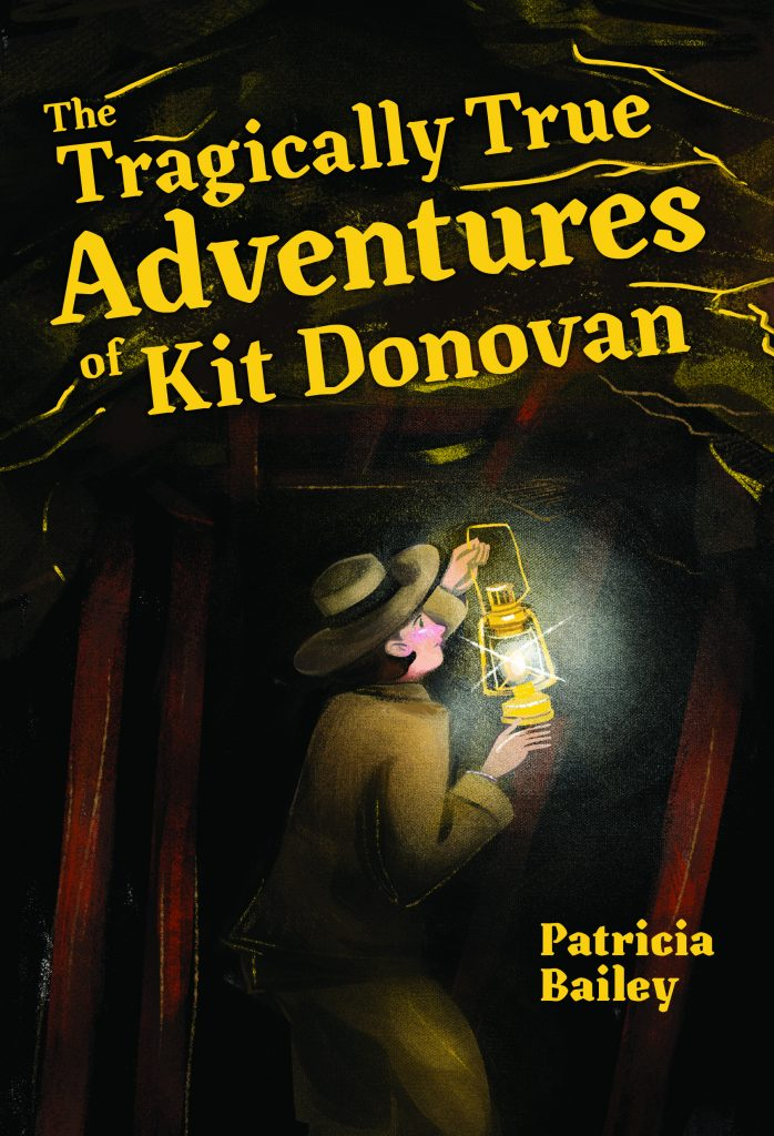kit-donovan_cvr