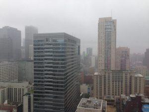 ALA Chicago Fog View | www.patriciabaileyauthor.com