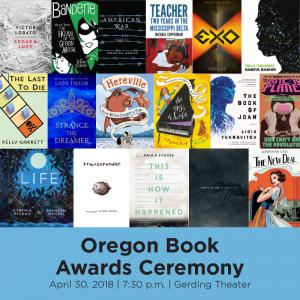 201Oregon Book Awards | 8-oba_media-kit_instagram | www.patriciabaileyauthor.com