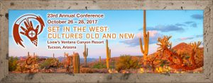WWW 2017conference_web_banner