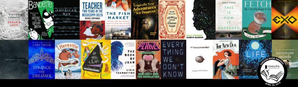 or-book-awards