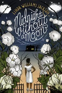 Book Love | Midnight Without a Moon | www.patriciabaileyauthor.com