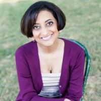 Shaila Patel Soulmated