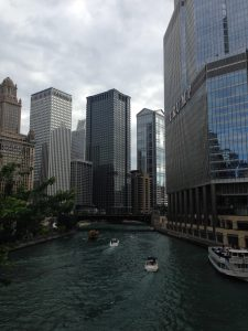 ALA | Chicago riverwalk | www.patriciabaileyauthor.com