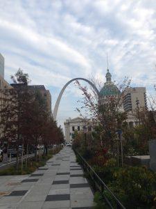 St. Louis | NCTE | www.patriciabaileyauthor.com
