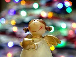 Happy Holidays | www.patriciabaileyauthor.com