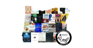 oregone-book-awards-state-imagetransparent
