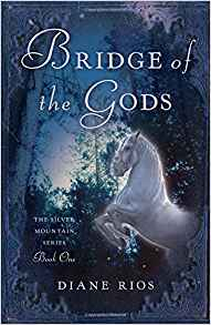 Oregon Book Awards 2018 | bridge-of-the-gods | www.patriciabaileyauthor.com