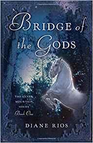 Oregon Book Awards 2018 | bridge-of-the-gods | www.patriciabaileyauthor.com