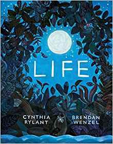 Oregon Book Awards 2018 | life | www.patriciabaileyauthor.com