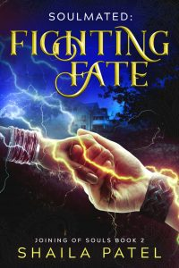 fightingfate_ebook-amazon-medium
