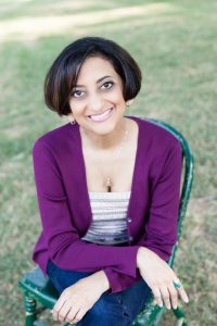 Shaila Patel | Author Spotlight: Shaila Patel Talks About Fighting Fate | www.patriciabaileyauthor.com