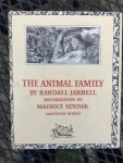 animal-family-cover-medium