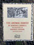 animal-family-cover-medium