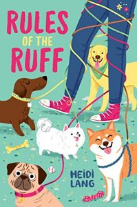 MG Book Love | rules-of-the-ruff | www.patriciabaieyauthor.com