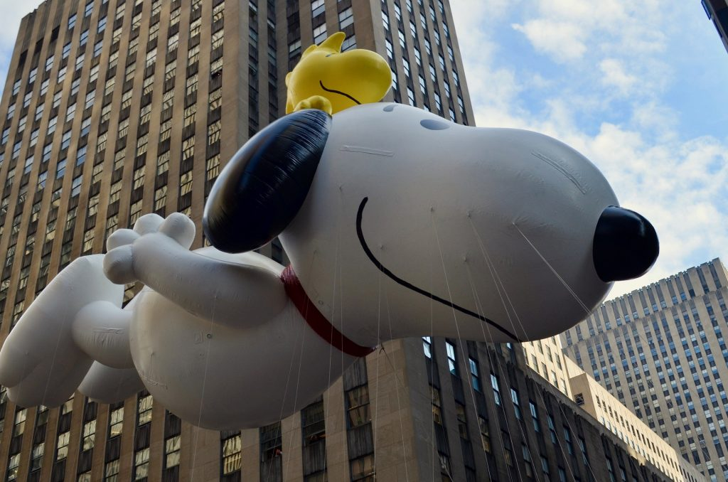 https://pixabay.com/en/thanksgiving-parade-snoopy-newyork-2428514/