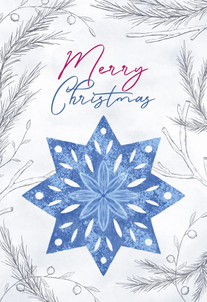 merry-christmas | www.patriciabaileyauthor.com | https://crmrkt.com/WbVGQ0