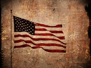presidents-day | american-flag | www.patriciabaileyauthor.com